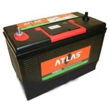 Аккумулятор Atlas MF31S-1000