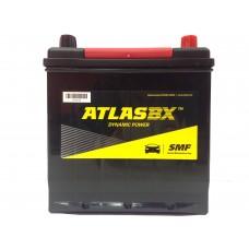 Аккумулятор Atlas MF50D20L
