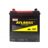 Аккумулятор Atlas MF50D20R