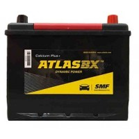 Аккумулятор Atlas MF85R-500 (MF75D23R)