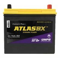 Аккумулятор Atlas UMF75B24L