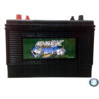 Аккумулятор тяговый E-Nex XDC27MF