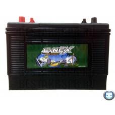 Аккумулятор тяговый E-Nex XDC31MF