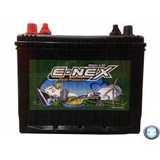 Аккумулятор тяговый E-Nex XDC24MF