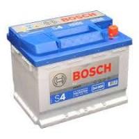 Аккумулятор Bosch S4 001 544 402 044