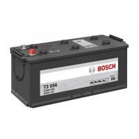 Аккумулятор грузовой Bosch T3 180 а/ч
