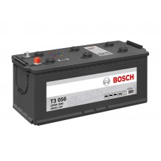 Аккумулятор грузовой Bosch T3 120 а/ч