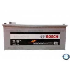 Аккумулятор грузовой Bosch T5 180 а/ч