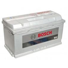 Аккумулятор Bosch S5 013 600 402 083
