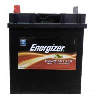 Аккумулятор автомобильный Energizer Plus 35 ah EP35JXTP