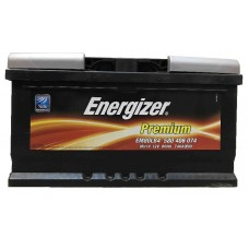 Аккумулятор Energizer Premium 80 А/ч EM80LB4