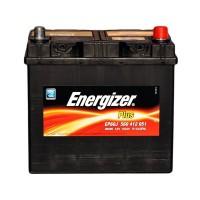 Аккумулятор Energizer Plus EP60J