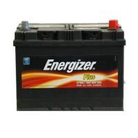 Аккумулятор Energizer Plus EP68J