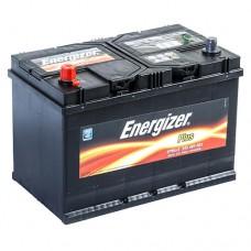 Автомобильный аккумулятор Energizer Plus EP95J