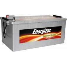 Аккумулятор грузовой Energizer Commercial Premium ECP225