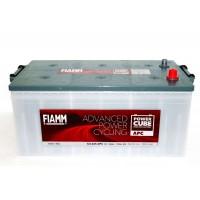 Аккумулятор грузовой FIAMM 200 AH R