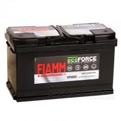 Аккумулятор FIAMM ECOFORCE AGM VR800