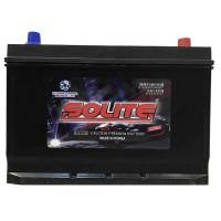 Аккумулятор Solite 110 125D31L (B/H)