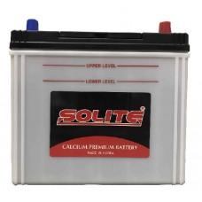 Аккумулятор Solite 50 65B24L