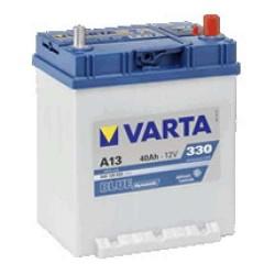 Аккумулятор Varta Blue Dynamic A14 540 126 033