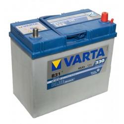 Аккумулятор Varta Blue Dynamic B31 545 155 033