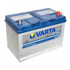 Аккумулятор Varta Blue Dynamic G8 595 405 083