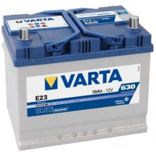 Аккумулятор Varta Blue Dynamic E24 570 413 063