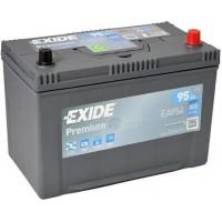 Аккумулятор Exide Premium EA954