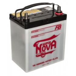Аккумулятор FB SUPER NOVA 40B19L
