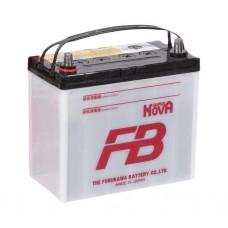 Аккумулятор FB SUPER NOVA 46B24L