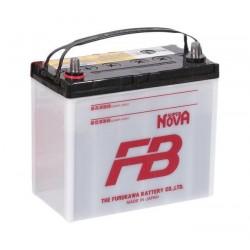 Аккумулятор FB SUPER NOVA 55B24L