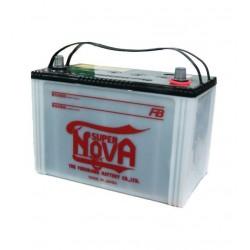 Аккумулятор FB SUPER NOVA 95D31L