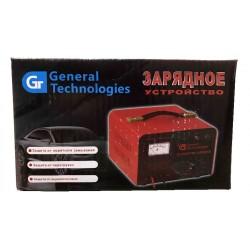 Зарядное устройство General Technologies GT-LC15M