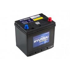 Автомобильный аккумулятор HYUNDAI CMF 86-520
