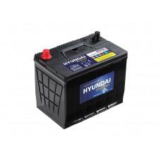 Автомобильный аккумулятор HYUNDAI CMF90D26L