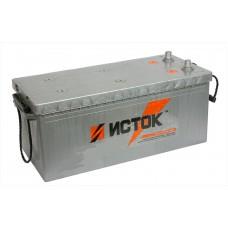 Автомобильный aккумулятор Исток 225.0