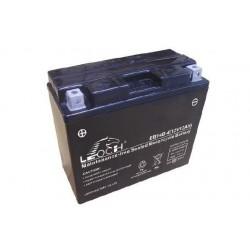 Аккумулятор Leoch EB 16B-3 (YB16L-B, YB16CL-B)