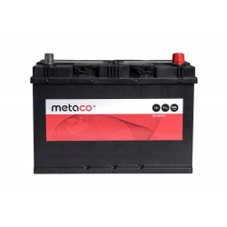 Аккумулятор Metaco 91 ah L