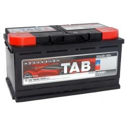 Аккумулятор TAB Polar 100 R