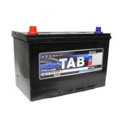 Аккумулятор TAB Asia EFB 105 L