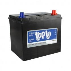 Аккумулятор Topla Asia EFB 60 R