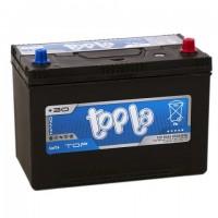 Аккумулятор Topla Top Asia 95 R