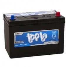 Автомобильный аккумулятор Topla Top Asia 95.0