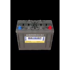 Тяговый аккумулятор BECKER 6 GEL 85