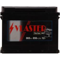 Аккумулятор Vlaster 65.0