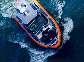 Для лодок и катеров