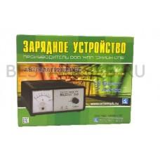 Зарядное устройство Орион-265