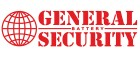 General Security (Дженерал Секьюрити)