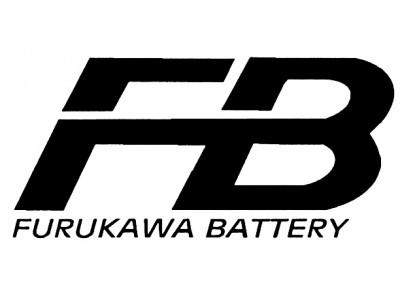 Поставка японских аккумуляторов Furukawa Battery!