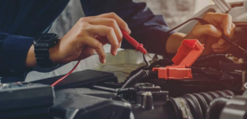 diagnostika-generatora-avto